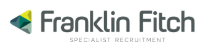 Sr Systems Engineer role from Franklin Fitch Inc. in Remote, OR