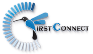 First Connect