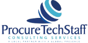 Sr. Full Stack Java Developer role from ProcureTechStaff Consulting Services in Naperville, IL
