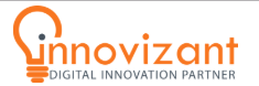Fulltime Position || Big Data/Cloud Solution architect role from Innovizant LLC in Washington, DC
