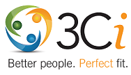 Visual Designer role from 3Ci in Duluth, GA