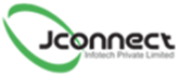 SAP PI/PO/ SAP PI/SAP XI/SAP Integration Consultant role from JConnect Inc in Camden, NJ