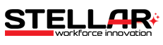 Instructional Designer role from Stellar Consulting Solutions in