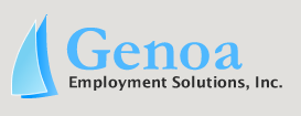 Genoa International Solutions