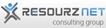 Layer7 API (CA-API Gateway security engineer) role from Resourznet  Solutions  Inc in Arlington, VA