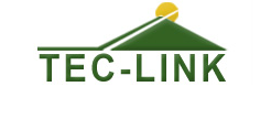 Applications Development Analyst - Jr level role from Tec-Link in Tallahassee, FL