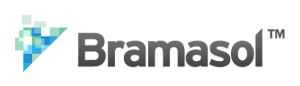 SAP S/4 HANA Finance Architect role from Bramasol Inc. in Santa Clara, CA