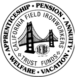Software Developer (temp to hire) role from Ironworker Employees Benefit Corp in Pasadena, CA