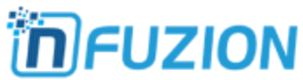 Lead .NET Developer role from NFuzion IT in