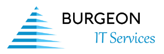 Data Analyst role from BURGEON IT SERVICES LLC in West Chester, PA