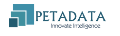 Data Analyst role from Petadata in San Jose, CA
