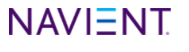Sr .NET Developer- Product Engineering role from Navient Solutions in Fishers, IN