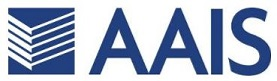 Insurance Date Analyst role from AAIS in