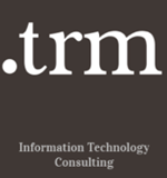 Sr. SQL Developer role from Technology Resource Management in Parsippany-troy Hills, NJ
