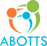 Python Developer role from ABOTTS Consulting inc in Portland, OR