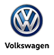 Data & Business Intelligence Architect role from Volkswagen Group of America in Auburn Hills, MI