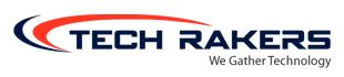 Data Engineer role from Tech Rakers in Vienna, VA