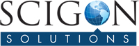 Project Manager role from Scigon Solutions in New York, NY