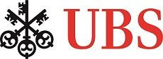 IT Support Lead-Equity / FX / Rates / Credit role from UBS in New York, NY