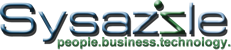 Logistical/Technical Support Specialist role from Sysazzle in Bethesda, MD