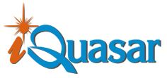 Help Desk Customer Service Technician role from iQuasar LLC in Alexandria, VA