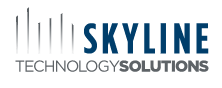 Senior Full Stack Developer role from Skyline Technology Solutions in Glen Burnie, MD