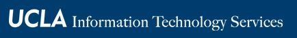 Manager, Voice Operations role from UCLA Information Technology Services in Los Angeles, CA