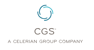 .NET Application Developer role from CGS Administrators in Nashville, TN