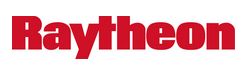 Sr. Systems Safety Engineer role from Raytheon IDS in Portsmouth, RI