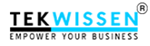 Data Analyst II / Report Developer role from TekWissen LLC in Atlanta, GA