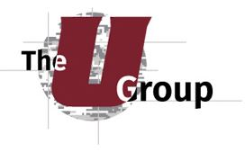 The U Group