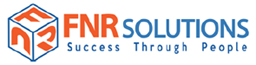 .Net Full Stack Developer (Need only Local Consultants) role from FNR Solutions Inc. in Nyc, NY