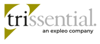 QA Test Lead/Manager w/Data Warehouse Experience role from Trissential an Expleo Company in Seattle, WA