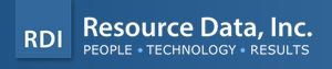 Resource Data, Inc