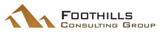 SR. Web Developer/Business Analyst role from Foothills Consulting Group, Inc in San Diego, CA