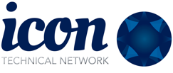 ICON Technical Network