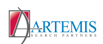 Sr. System Enginner role from Artemis Search Partners in Los Angeles, CA