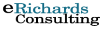 eRichards Consulting