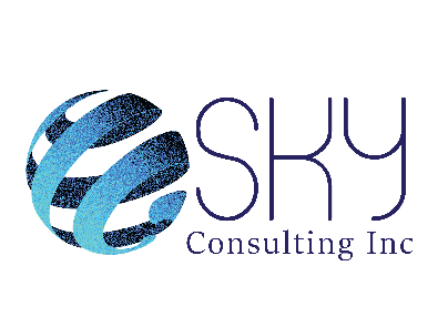 Data Modeler role from Sky Consulting Inc in Arlington, VA
