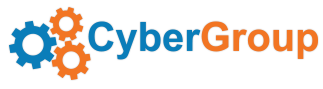 QA Automation Engineer role from Cyber Group Inc. in Dallas, TX