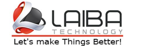 Lead Java ReactJS Developer -- 10+ years experience (ReactJS mandatory) role from Laiba Technology LLC in Bolingbrook, IL