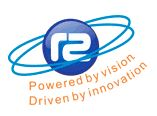 Mobile Application Developer // role from R2 Technologies Corporation in Houston, TX