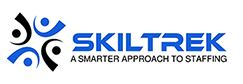 Security Architect/ Solution Architect - Multiple Roles role from Skiltrek in Jacksonville, FL
