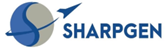 Hadoop Developer role from SharpGen Solutions LLC in Charlotte, NC