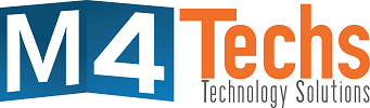M4 Technology Partners
