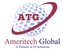 Sr technical data PM OR Sr Business Analytics Professional role from Ameritech Global Inc. in Mountain View, CA