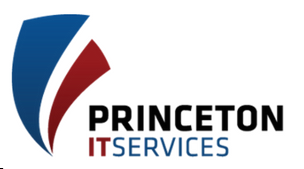 UX Designer role from Princeton IT Services in Princeton, NJ