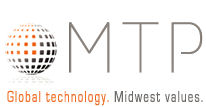 IT Solutions Consultant role from Midwest Technology Partnership Llc in Indianapolis, IN
