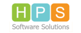 Electrical Design Engineer role from HPS Soft in Saint Louis, MO