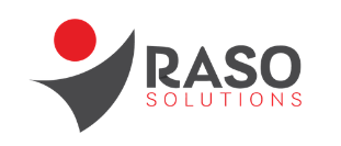 C++ Programmer role from RASO Solutions in San Diego, CA